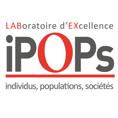 Chaire d'excellence iPOPs